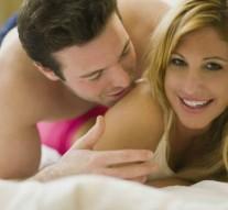 Con el nuevo HealthKit de Apple podrás monitorear tu actividad sexual