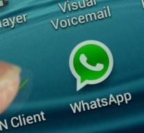 El nuevo cambio de Whatsapp que quizás no conocías