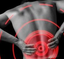 ¿Por qué machos y hembras canalizan el dolor de forma diferente?
