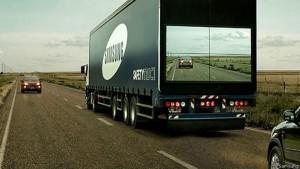 150623002246_sp_samsung_safety_truck_624x351_samsung