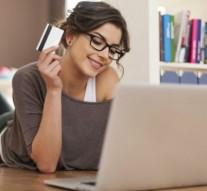 ¿Cuáles son las formas más fiables de pagar tus compras por internet?