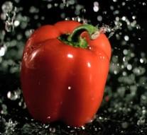 Nutrición y Alimentación Saludable