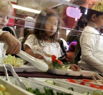 Bill Clinton: Cómo podemos luchar contra la obesidad infantil