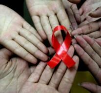 La verdad sobre 8 mitos del VIH
