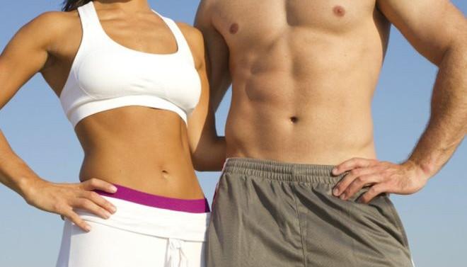 Qué son los abdominales hipopresivos y cómo te ayudan a reducir la cintura