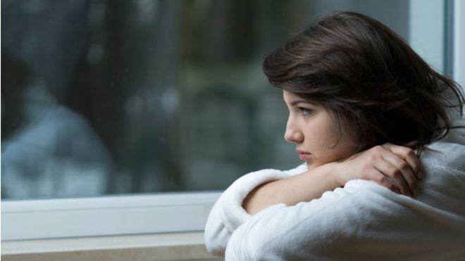 Los problemas del «viagra femenino»: medio encuentro sexual satisfactorio al mes y varios efectos colaterales