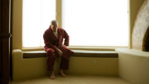 120618091011-old-man-lonely-living-alone-horizontal-large-gallery