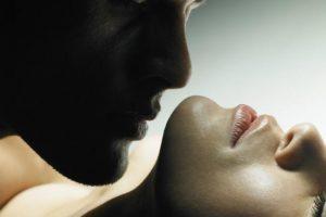 Ejercicios-taoistas-para-la-sexualidad-1