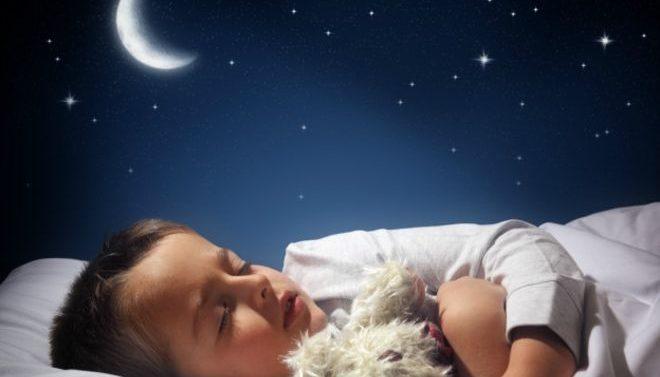 5 factores que influyen en la calidad de nuestro sueño (o por qué los holandeses duermen más que los japoneses)
