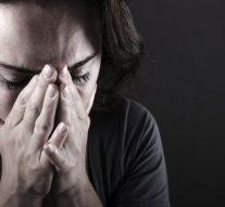 Cuál es la diferencia entre la ansiedad y los ataques de pánico
