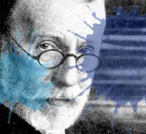 Paul Ehrlich, el científico que tuvo la idea que le dio inicio a la medicina moderna