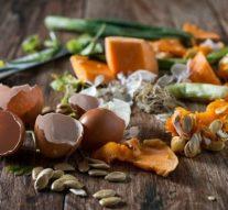 7 consejos para evitar desperdiciar tanta comida