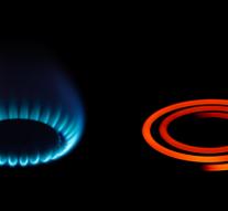 Cocina a gas o eléctrica: ¿cuál es mejor?