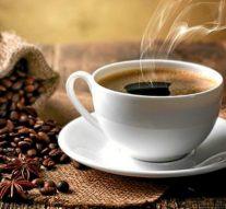 Las bebidas muy calientes podrían causar cáncer, dice la OMS