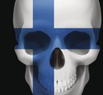 Cómo Finlandia dejó de ser el país del mundo donde más gente moría porque le fallaba el corazón