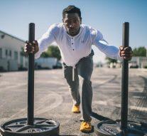 Crossfit: 5 ventajas y 5 inconvenientes de este tipo de entrenamiento