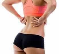"""Haces ejercicio y te duele: ¿Es una lesión o """"dolor sano""""?"""