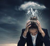 Depresión: cuando la tristeza se convierte en enfermedad