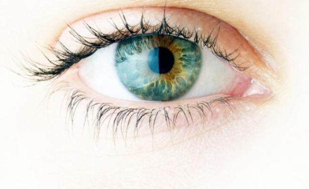10 consejos para cuidar la vista antes de los 40