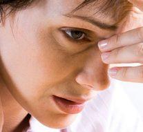 Síndrome del cuidador quemado: 5 estrategias para prevenirlo