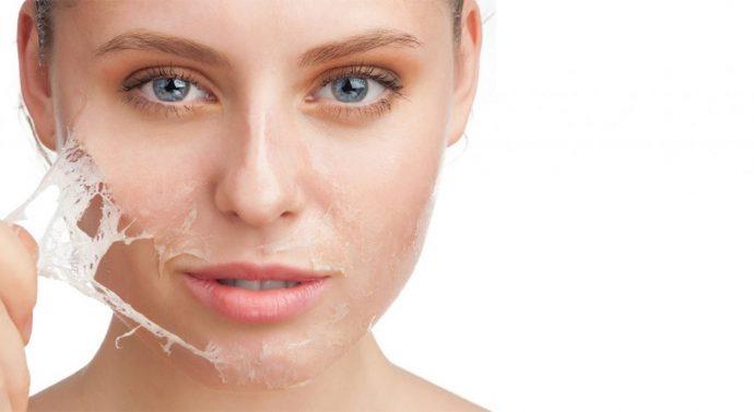 5 hábitos que dañan tu piel y envejecen tu apariencia
