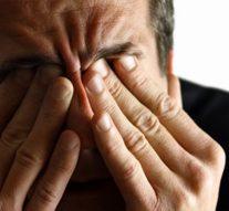 El síndrome del cuidador: qué es y cómo prevenirlo
