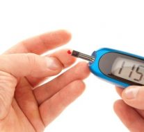 Por qué suben y bajan los niveles de glucosa en la sangre?