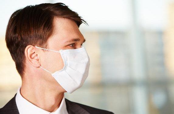 Cuándo y cómo usar una mascarilla para evitar el contagio de COVID-19