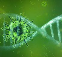 Coronavirus: las teorías de por qué el covid-19 puede llegar a causar la muerte de pacientes jóvenes y aparentemente sanos